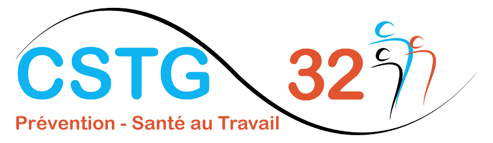 CSTG 32