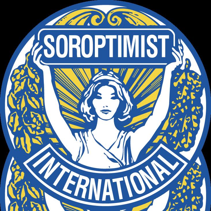 club soroptimist