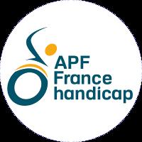 APF - FRANCE HANDICAP