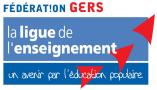 Ligue de l'enseignement du Gers