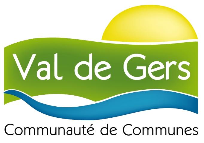 CC Val de Gers